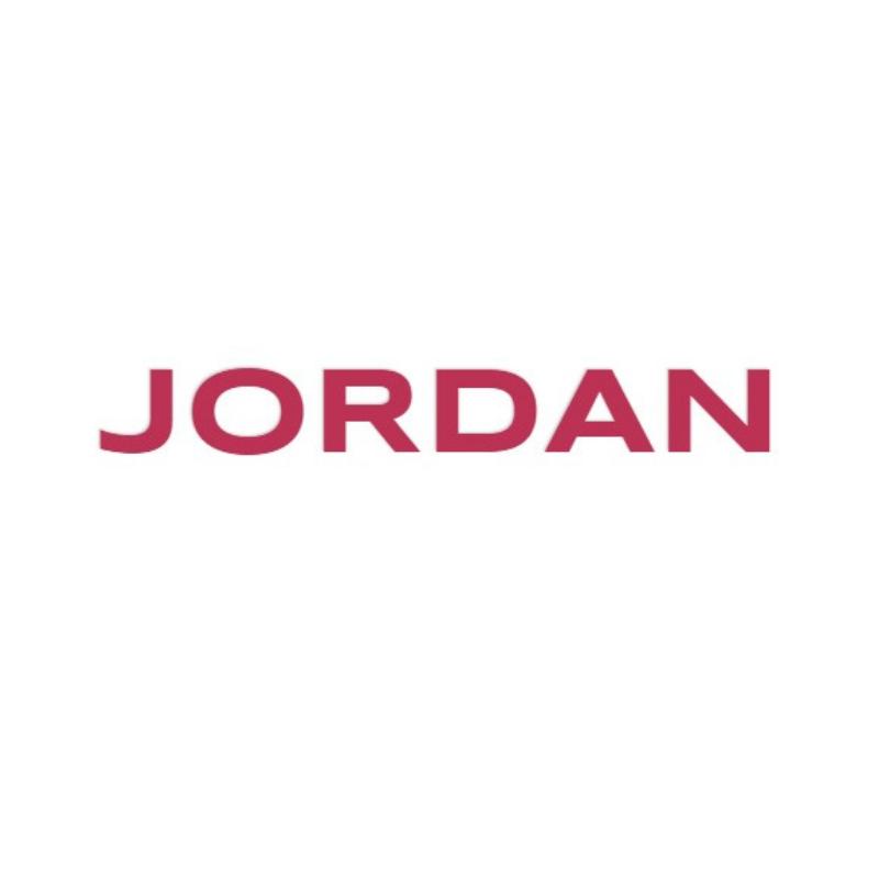 Offre De Rentrée Chez Jordan Office De Commerce Bayonne