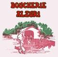 Boucherie-charcuterie Bayonne