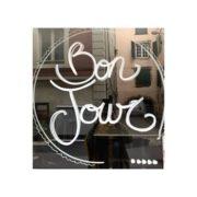 Création couture et fleuriste à Bayonne