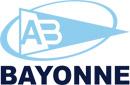 Rugby billeterie Bayonne