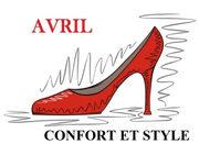 Magasin de chaussures confort Bayonne