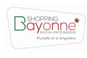 Office de Commerce et de l'Artisanat de Bayonne