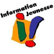 Lieu d'information et de documentation Bayonne