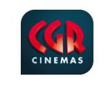 Cinéma Bayonne