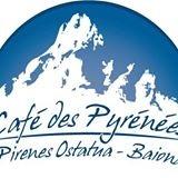 Bar bureau de tabac Bayonne
