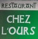 Brasserie restaurant Bayonne