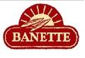 Boulangerie Bayonne