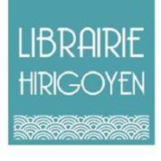Librairie Bayonne